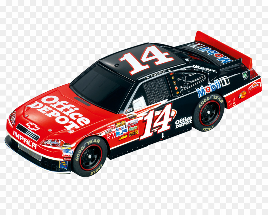 Nascar clipart 7 car. Png monster energy cup