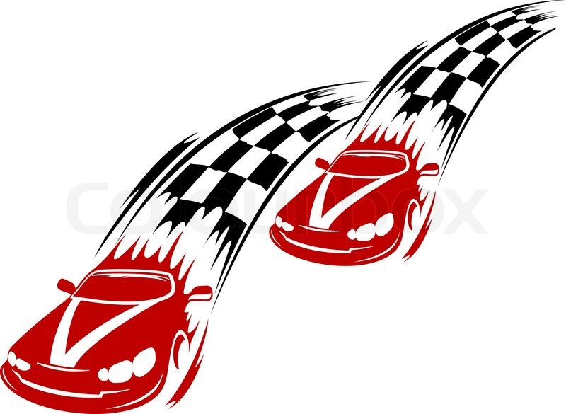 Nascar clipart 7 car. Race smoke kid clipartbarn
