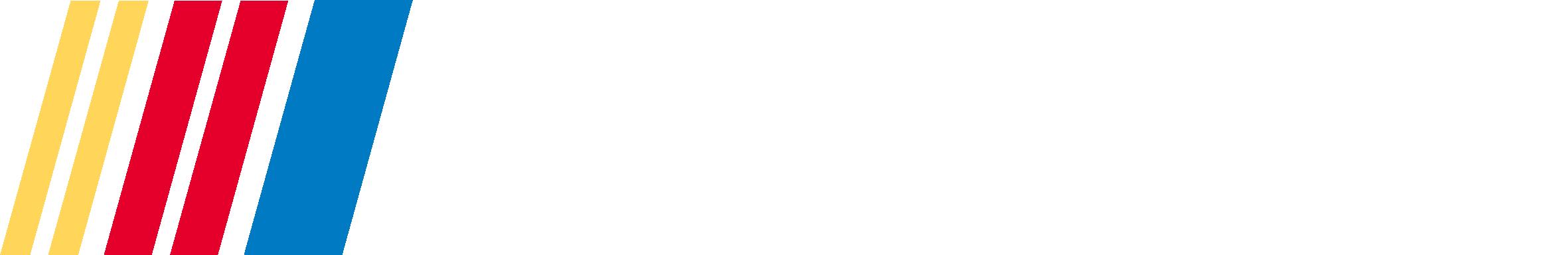 New logos rule login. Nascar clipart book