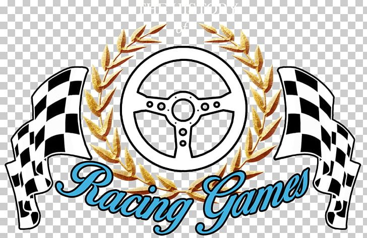 Download for free png. Nascar clipart emblem