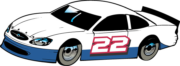Nascar clipart f1 car. Free download best on