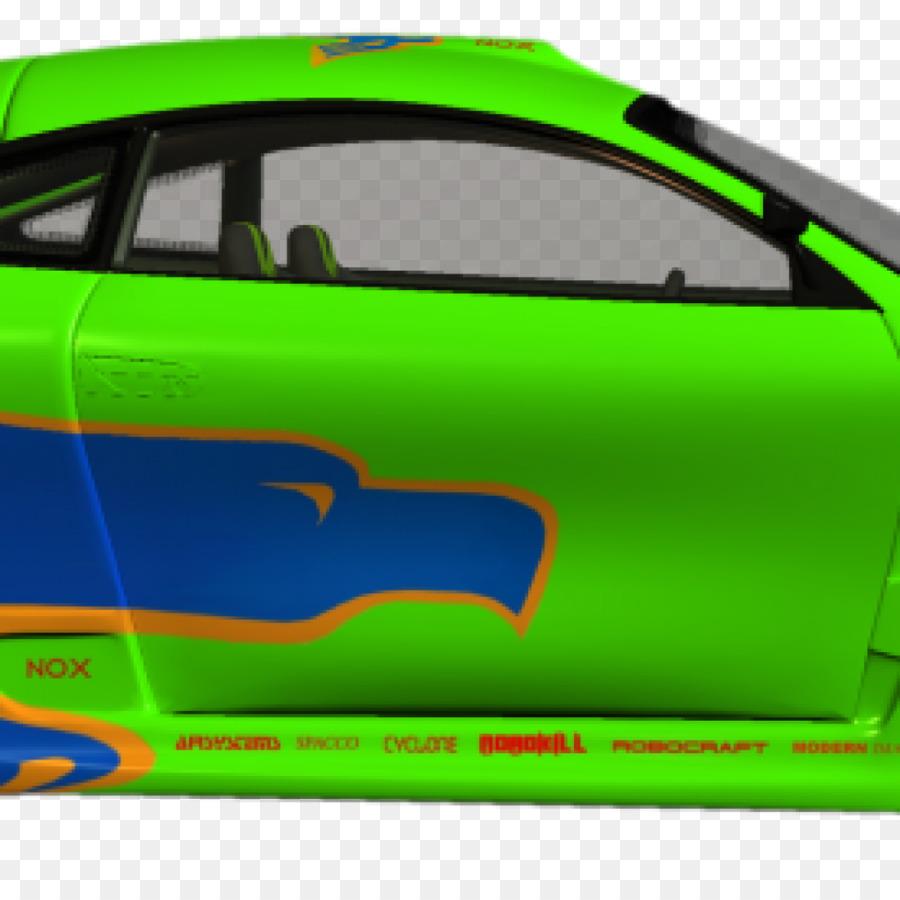 Formula auto racing clip. Nascar clipart f1 car