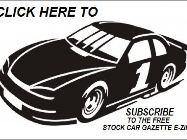 Nascar clipart fast furious. Free download clip art