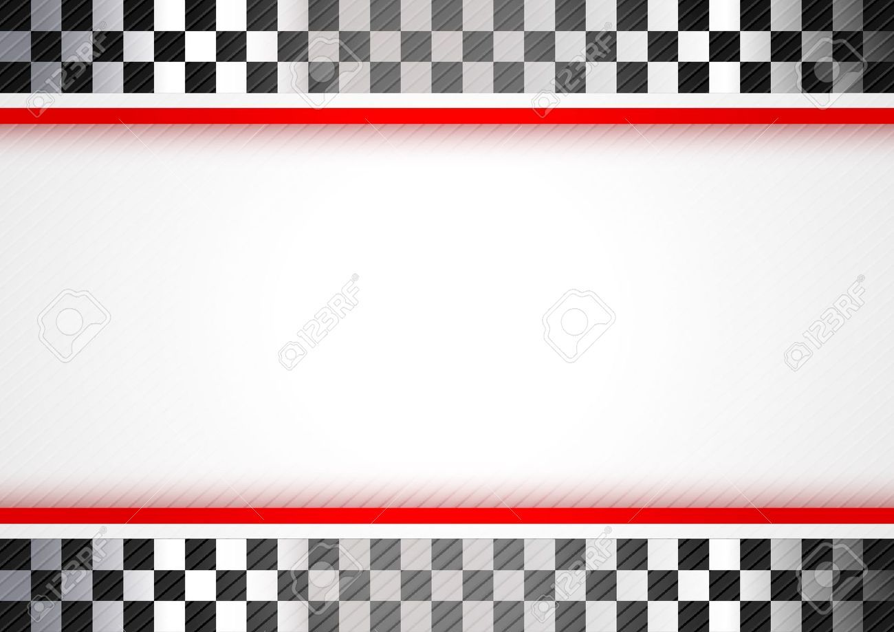 Racing background google search. Nascar clipart fast furious