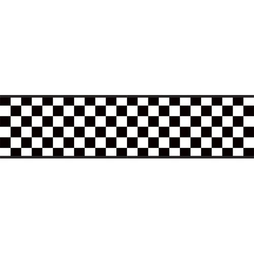 Nascar clipart finish line. Free race cliparts download