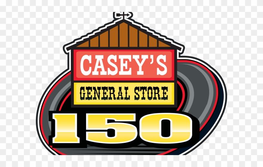 Nascar clipart grand prix car. Casey s general stores