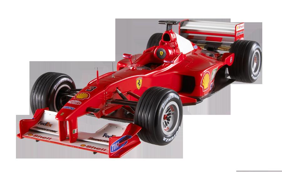 Nascar clipart grand prix car. Formula cars ferrari png