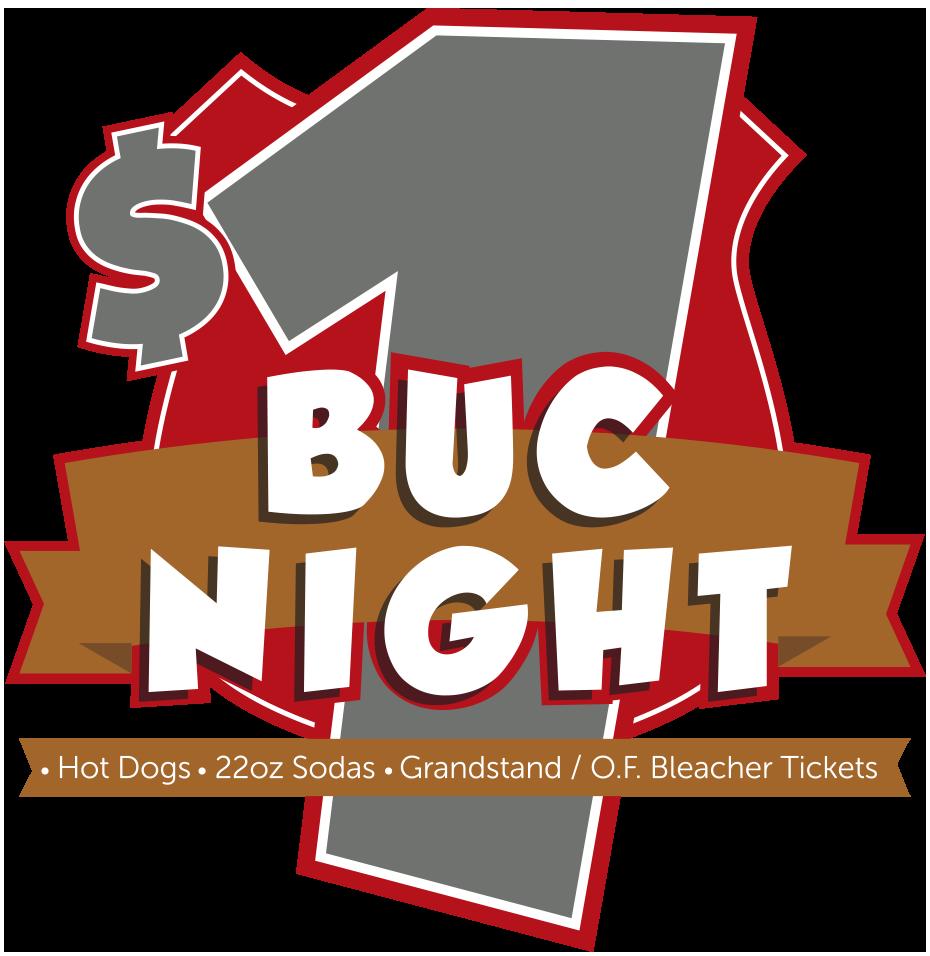 Hollidaysburg area schools night. Nascar clipart grandstands