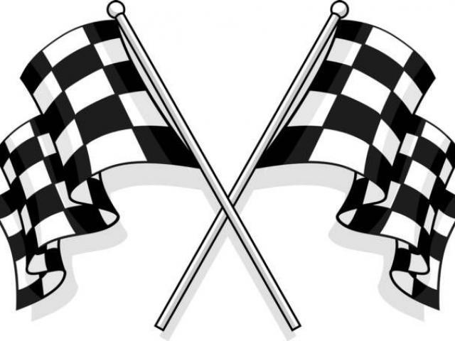 Nascar clipart grandstands. Free download clip art