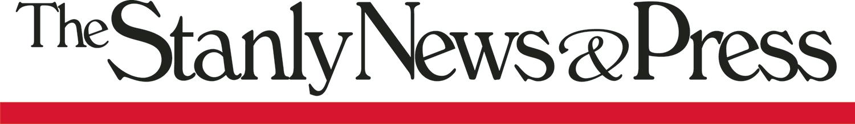 News newspaper column