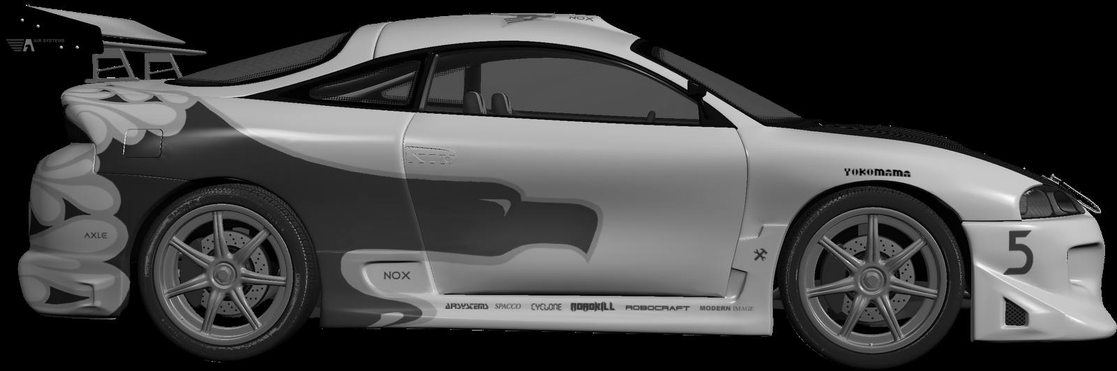 Nascar clipart race car. Clipartblack com transportation free