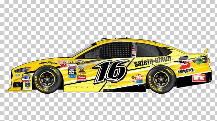 Download for free png. Nascar clipart race car