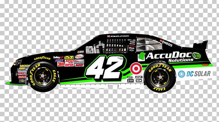 Monster energy cup series. Nascar clipart race road