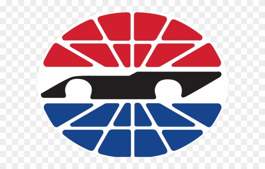 Speedway motorsports inc logo. Nascar clipart raceway