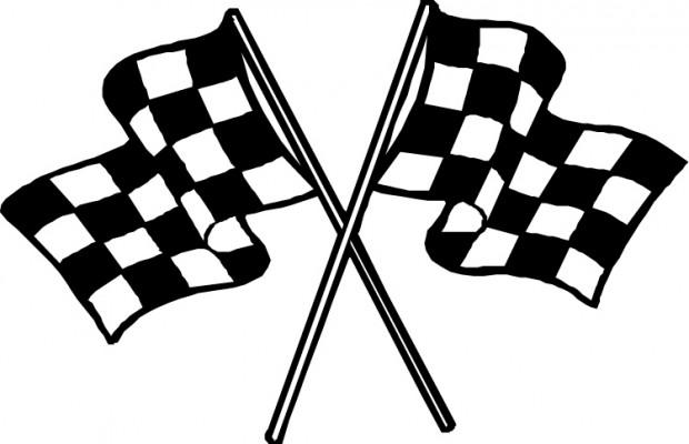 Nascar clipart raceway. Free cliparts download clip