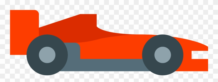 Race clipart racing tire. Car wheel side view