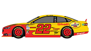 Image result for race. Nascar clipart side view