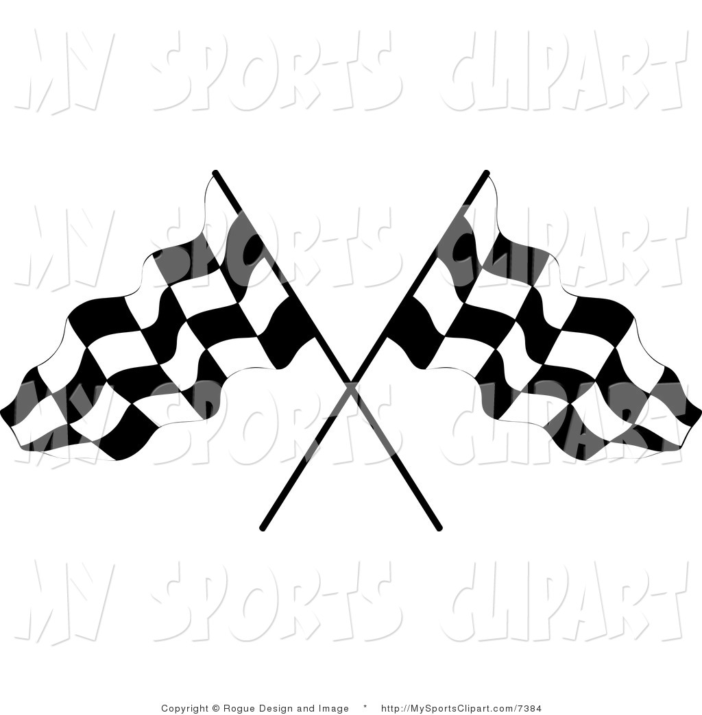 Checkered free download best. Nascar clipart victory flag