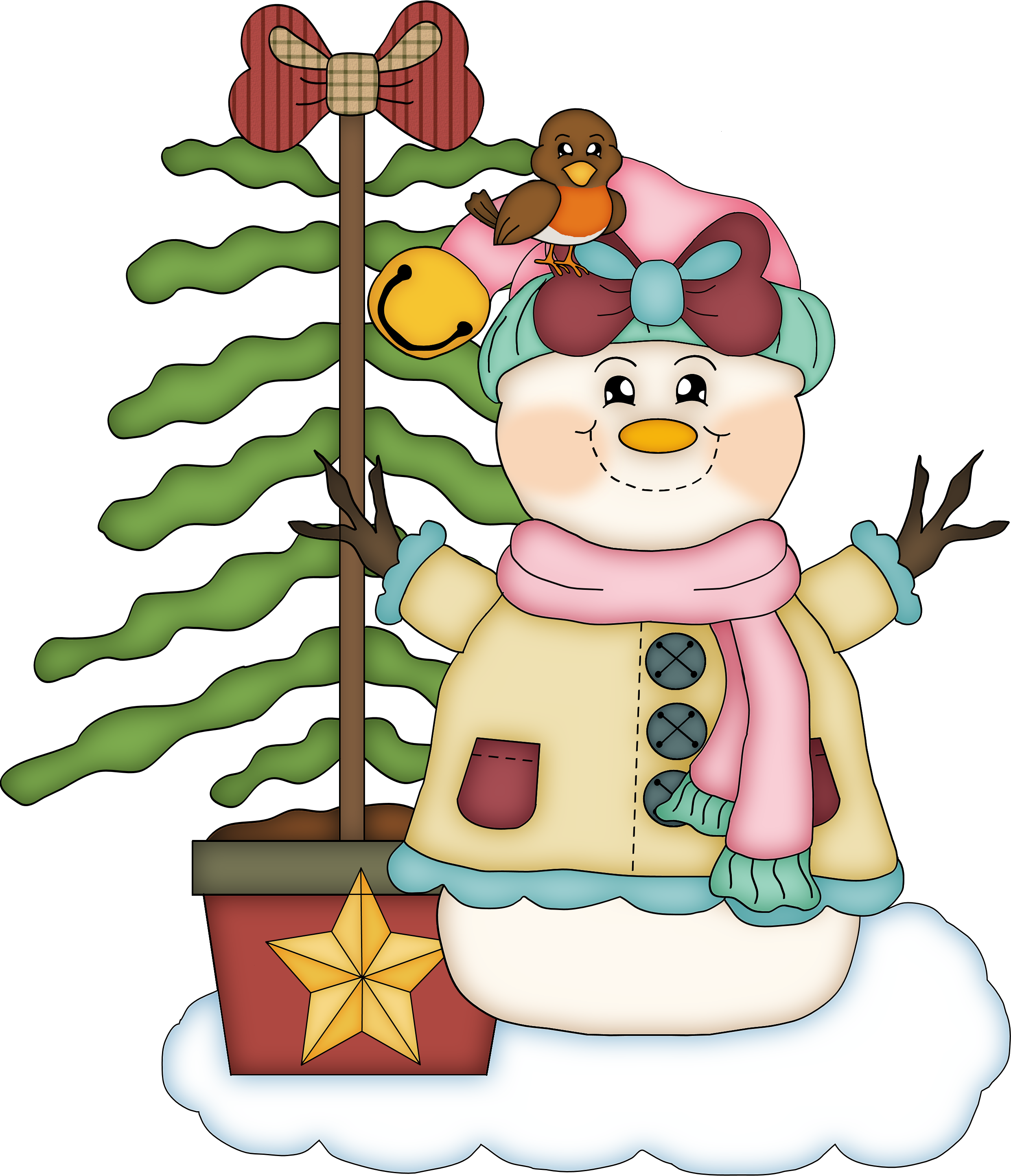 Peace clipart 4th sunday advent. Christmas printable packet and