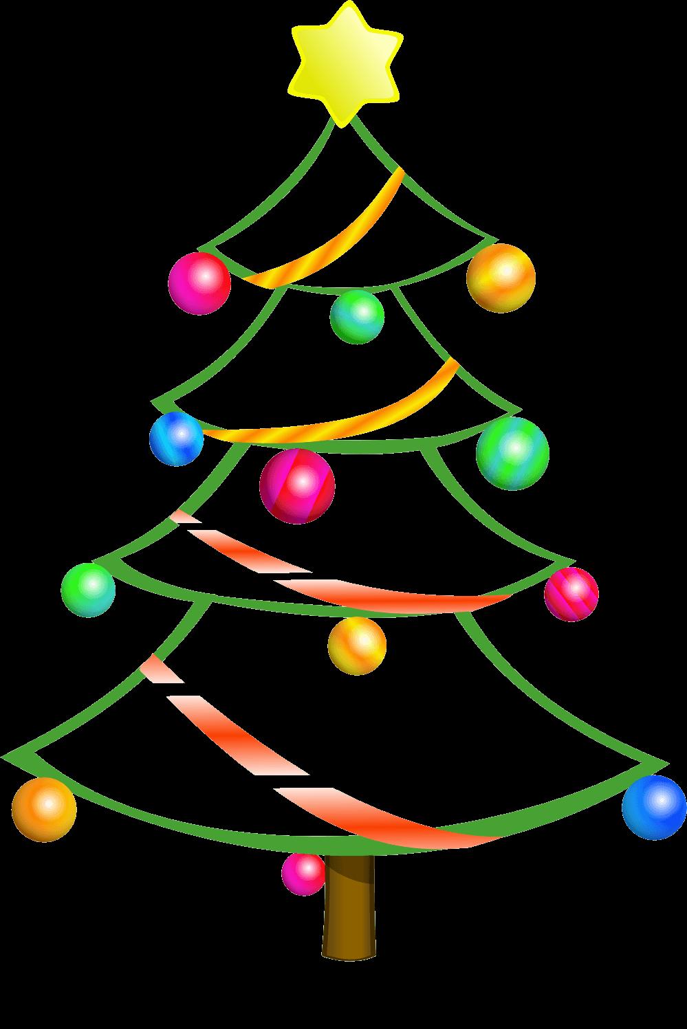 Nativity clipart akatsuki. Twelve days of christmas