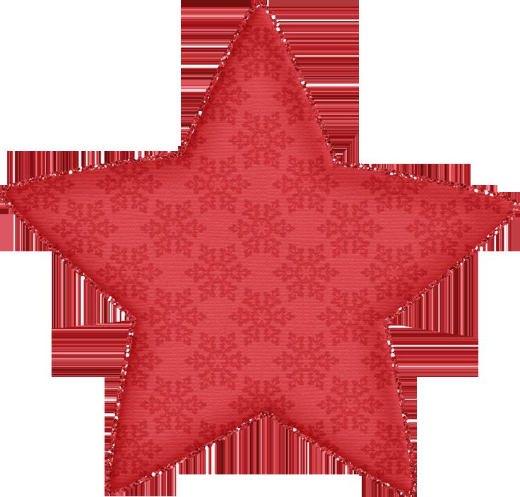 Alena jss heavenly star. Nativity clipart background