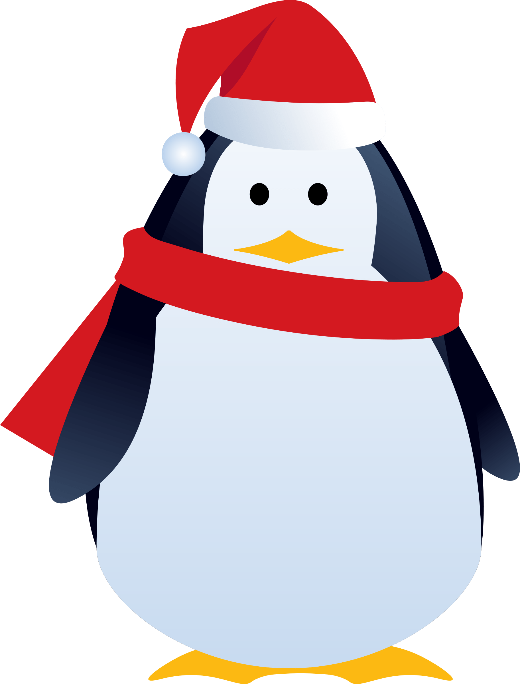 Nativity clipart character. Jingle bells cartoon transparent