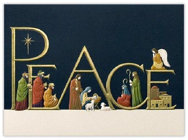 Nativity clipart religious christmas card. Pin on do you