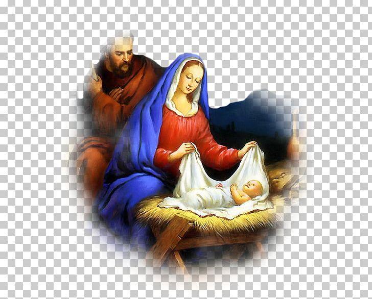 Christmas god holy spirit. Nativity clipart spiritual