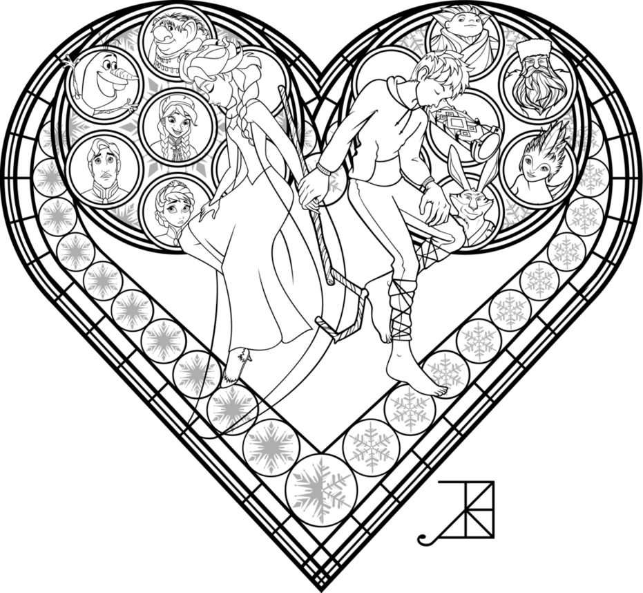 Nativity clipart stained glass. Pattern parachute cameras coloring