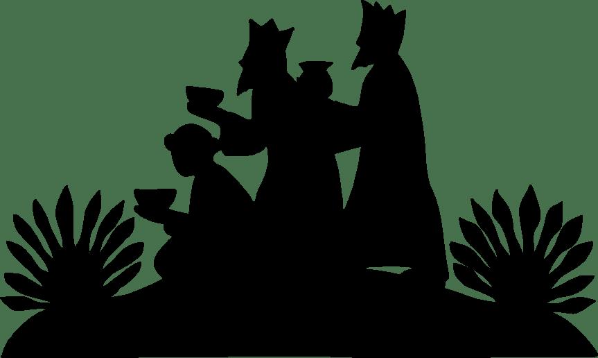 Nativity clipart wisemen. Wise men png photos