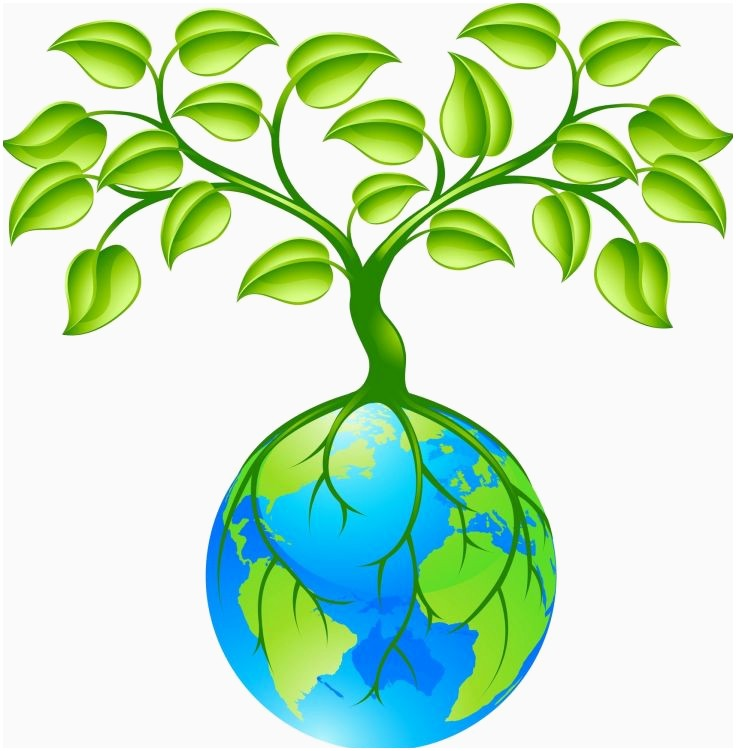Images beautiful earth and. Nature clipart