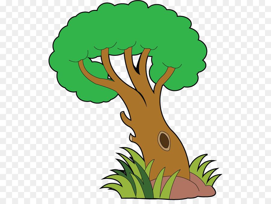 Nature clipart. Clip art cliparts png