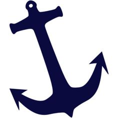 Nautical clipart.  bc f fac