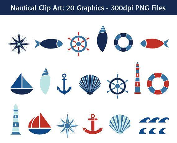 Nautical clipart blue nautical. Rope clip art