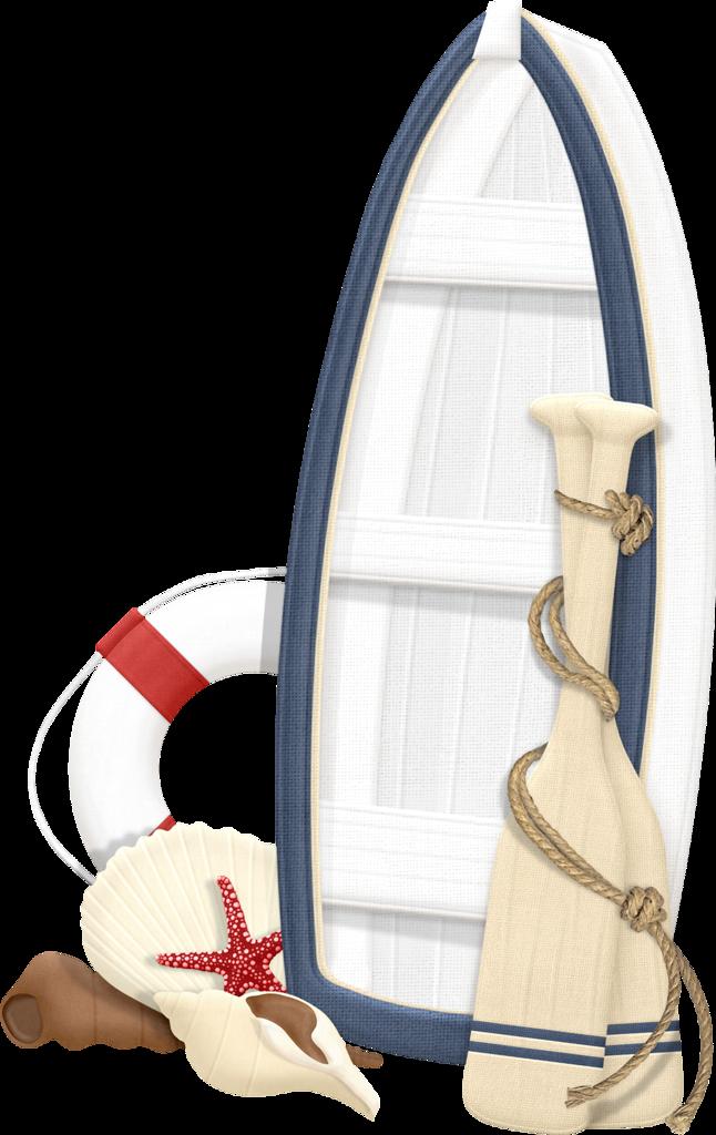 Scrapbook clipart nautical. Dibujos digi stamps marino