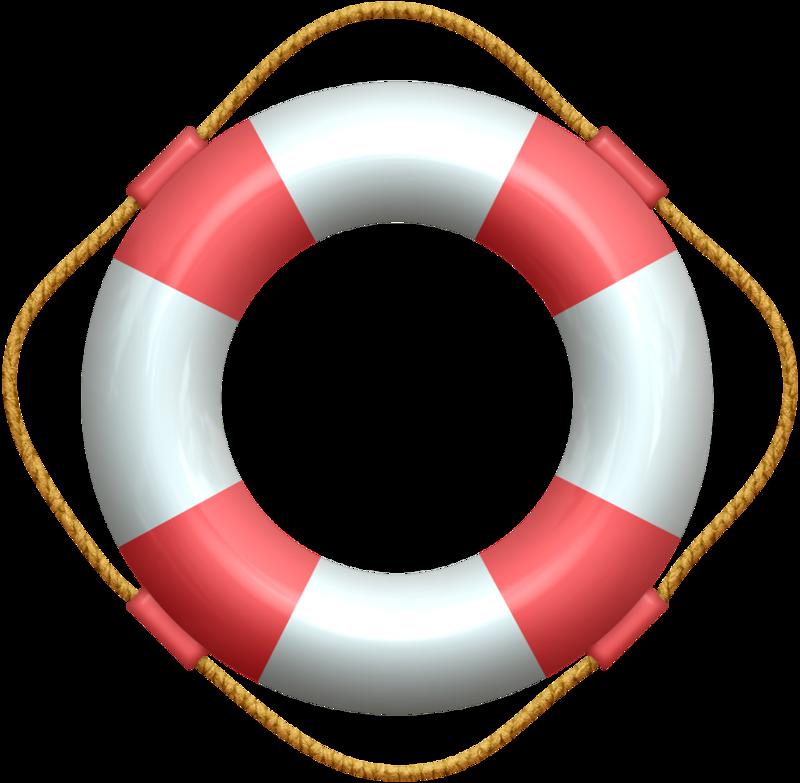 Nautical clipart equipment.  ladylony pinterest explore