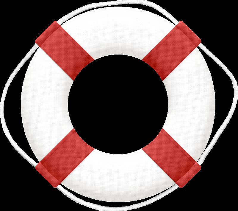 Nautical clipart equipment.  n utico pinterest