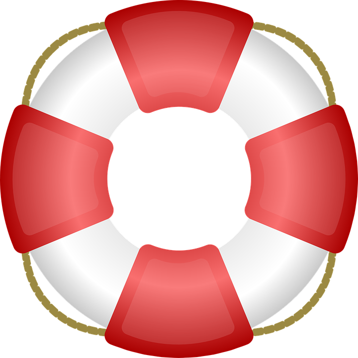 Pin by anthony anderson. Nautical clipart equipment