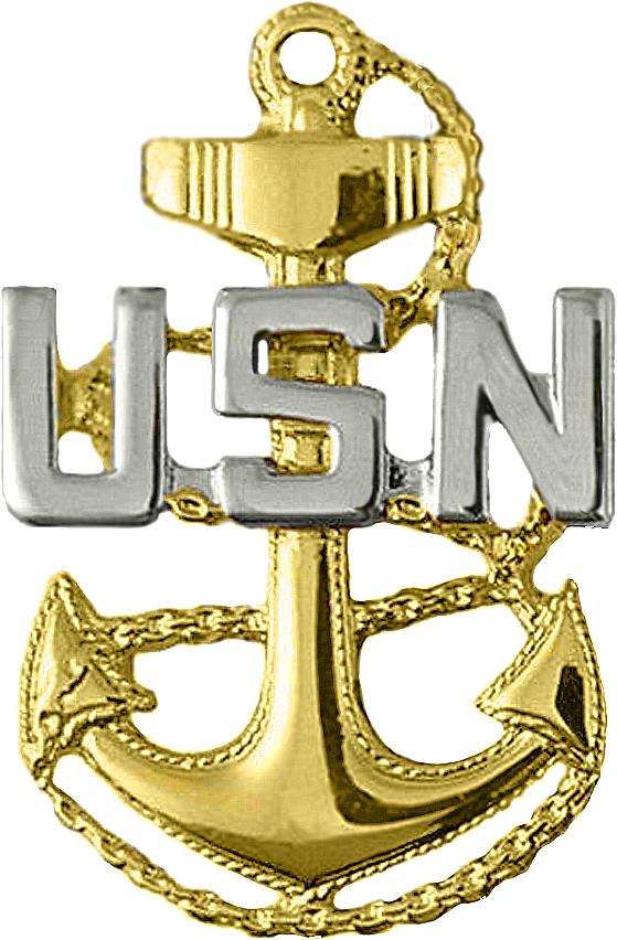 navy clipart cpo