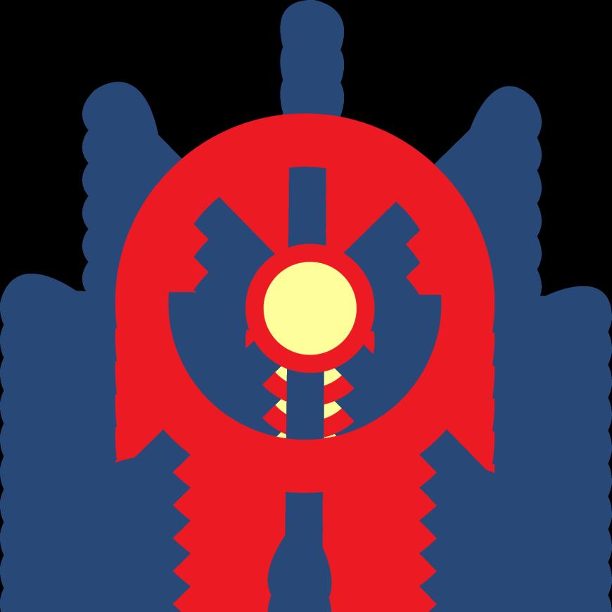 Nautical nautical birthday