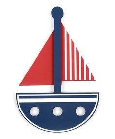 Nautical clipart nautical ship. Free boat cliparts download