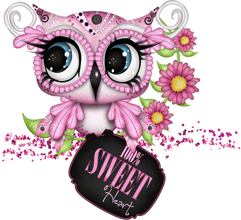 png dream house. Racoon clipart woodland owl
