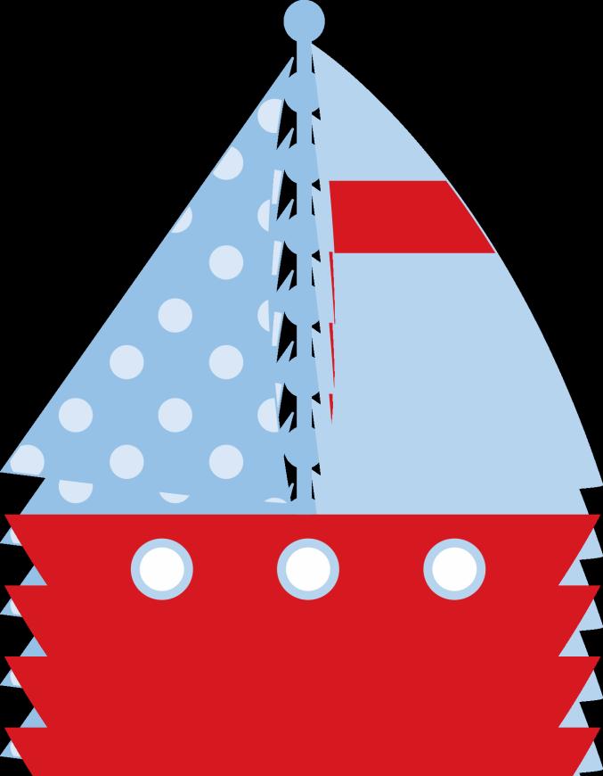 Bautiz ian pinterest clip. Ocean clipart nautical