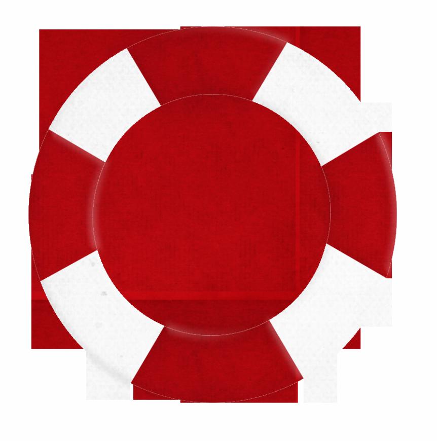 Ursinho marinheiro png pesquisa. Nautical clipart red