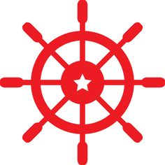best images sailor. Nautical clipart red