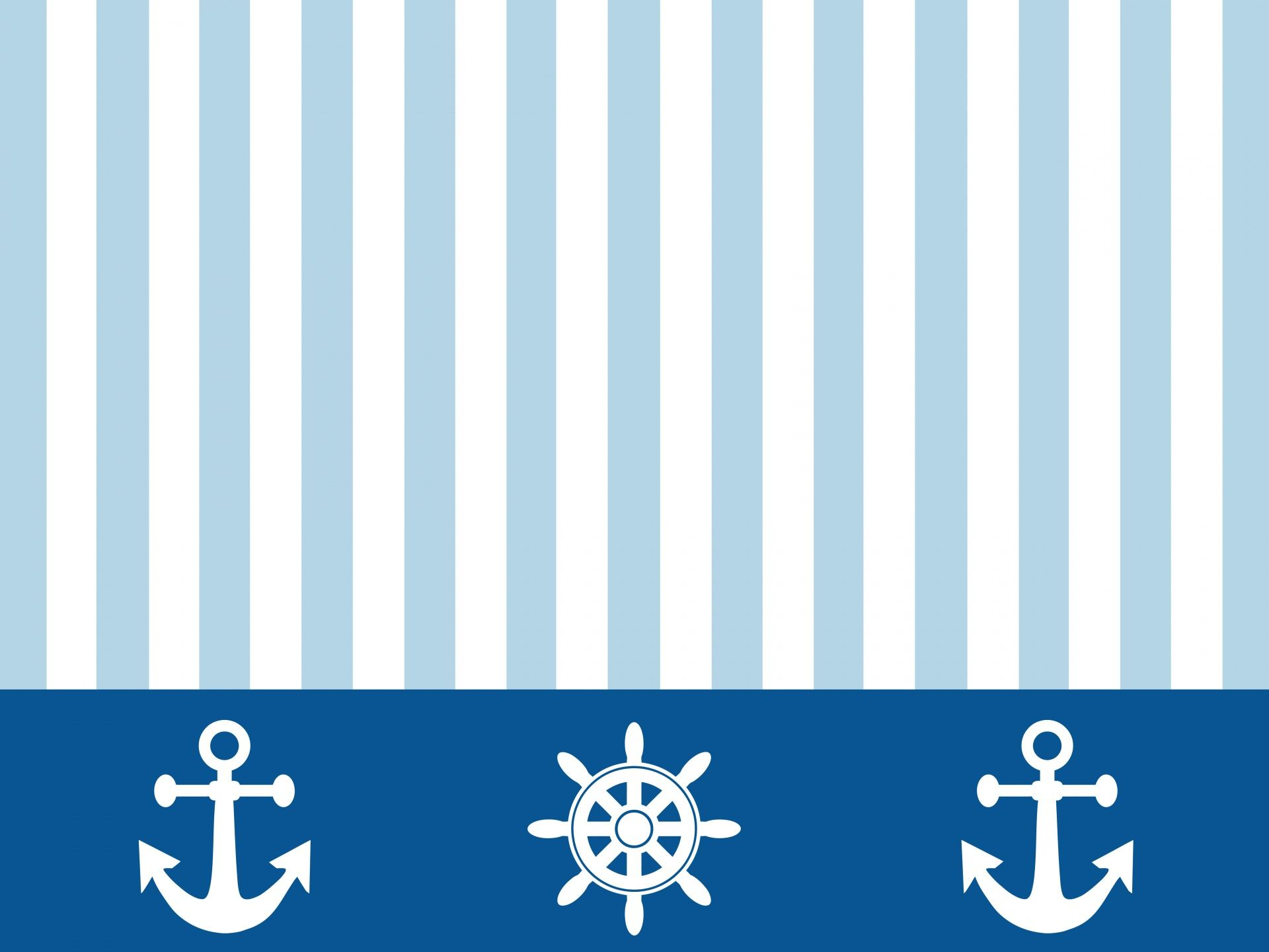 Nautical clipart wallpaper. Background party in