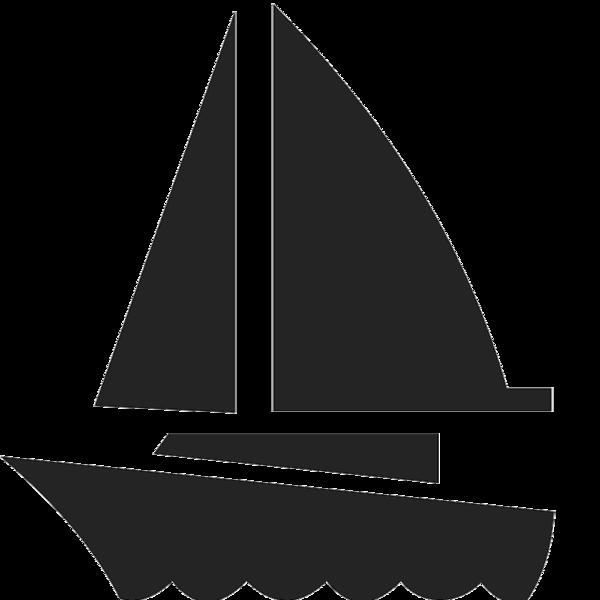 Nautical clipart watercraft. Rubber stamps stamptopia im