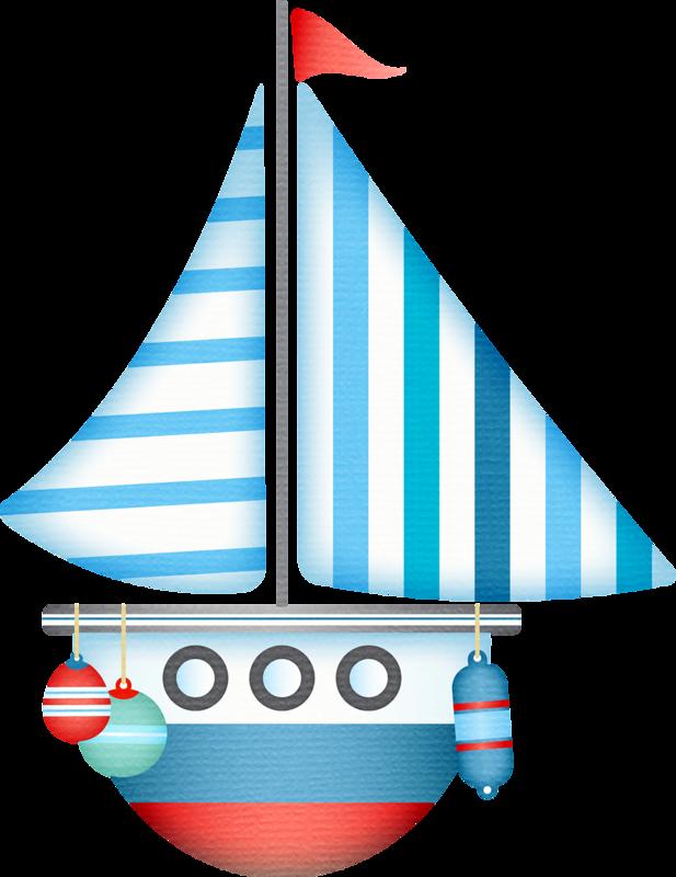 Pin by beatriz petit. Nautical clipart watercraft