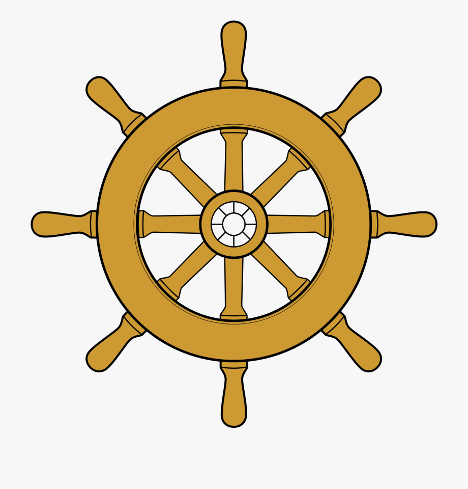 For free download on. Wheel clipart captain