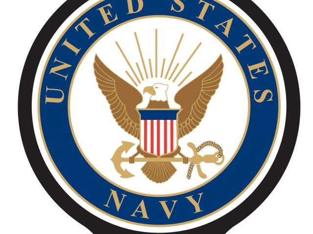 Navy clipart. Collection of free download